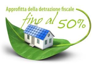 agevolazioni-fiscali-sostituzione-infissi-bologna